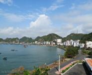 Tour Du Lịch Hạ Long – Cát Bà – Đảo Khỉ – Việt Hải – 3 Ngày