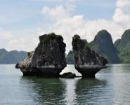 Tour Du Lịch Hạ Long – 1 Ngày